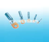 铜铝接线柱